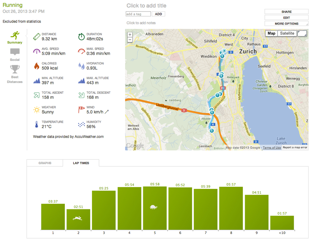 Running_Workout___Endomondo