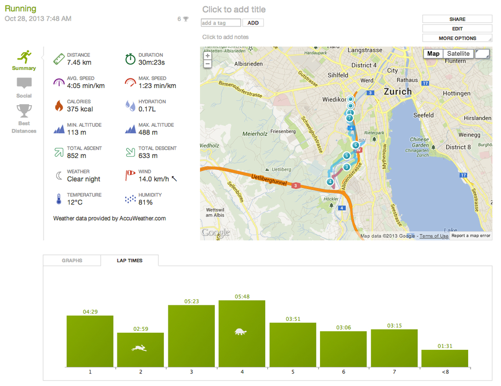 Running_Workout___Endomondo_2